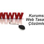 kurumsal-web-site