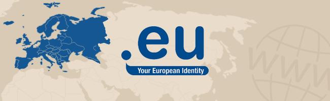 blog-eu